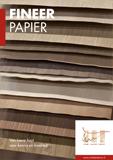 Fineerpapier - Van Laere Hout