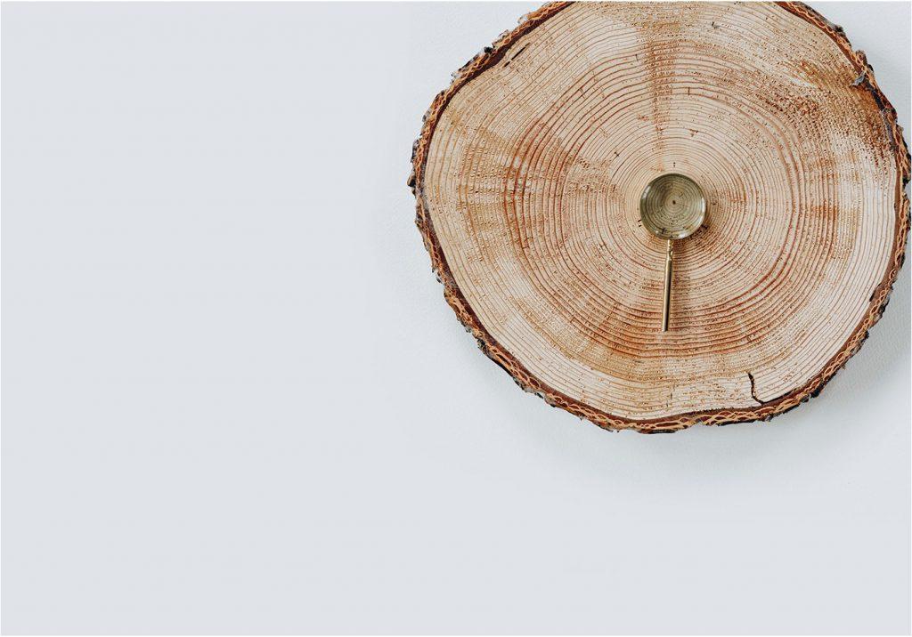 Van Laere Hout - houtsoorten
